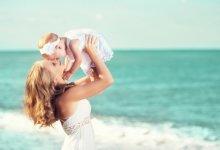Что такое репродуктивная медицина