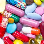 vitaminy-i-besplodie