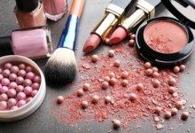 kosmetika-i-besplodie