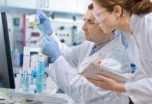 reproduktivnaya-meditsina-v-ukraine