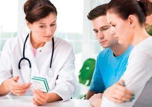 tsentr-reproduktivnoj-meditsiny-effektivno